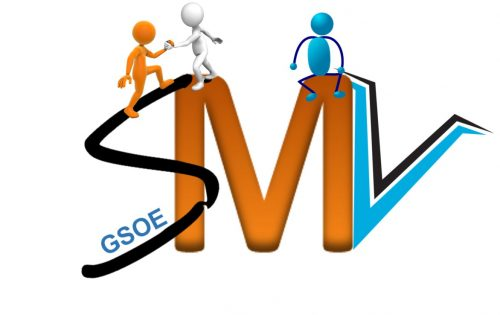 SMV-Logo1