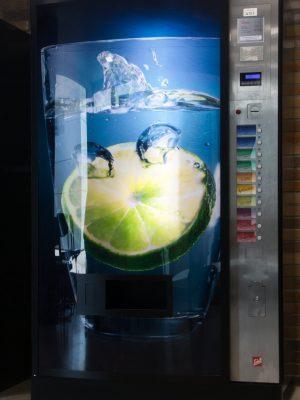 SMV_Getränkeautomat