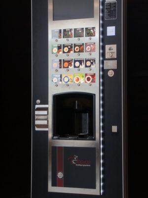 SMV_Kaffeeautomat